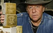 У Чернівцях встановлять пам'ятний знак депортованим євреям