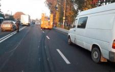 З'явились подробиці трагічної ДТП на Буковині (фото)