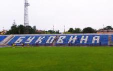 Чернівецька облрада планує виділити «Буковині» ще 300 тисяч гривень