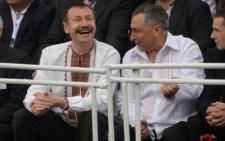 Прокуратура вже 3 роки розслідує зловживання екс-губернатора Буковини Михайла Папієва