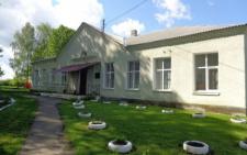 На Буковині дошкільному навчальному закладу повернули приміщення, яке було незаконно передано в оренду