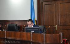 Олексій Каспрук не буде ветувати рішення про заборону призначення на посади екс-регіоналів