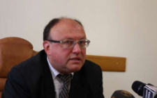 Екс-очільник міської освіти Сергій Мартинюк через суд хоче поновитися на посаді