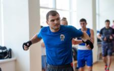 Боксер з Буковини став призером легендарного турніру