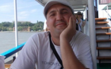 У Чернівцях оголосили догану посадовцю ОДА, який розмістив у соцмережі некоректний вірш