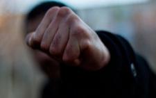 У Чернівцях охоронці накинулись із кулаками на відвідувача ресторану
