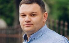 Син Мунтяна став заступником голови Чернівецької ОДА