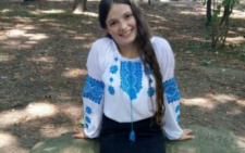 У Чернівцях померла школярка, якій збирали гроші на лікування