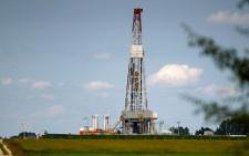 Держгеонадра хоче на аукціоні продати ліцензію на розробку нафтогазової площі на Буковині