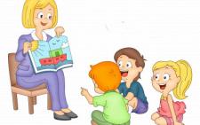 У школах та дитсадках на Буковині не вистачає логопедів та вихователів