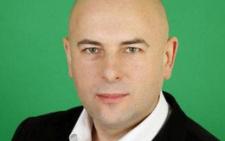 На Буковині головним освітянином стане директор школи