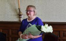 У Чернівецькій ОДА призначили нову очільницю Департаменту освіти і науки