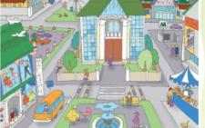 Мер Чернівців повідомив, чому виконком відмовляється затверджувати території з обслуговування шкіл міста