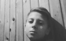 У 14-річного футболіста з Чернівців виявили онкологічне захворювання
