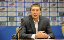 У Чернівці завітає дворазовий чемпіон України
