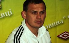 Футбольний клуб «Буковина» очолив  колишній головний тренер
