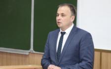 До чернівецького університету завітає заступник Міністра освіти і науки України