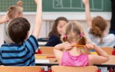 У Чернівцях після тривалої перерви відновлять очне навчання для всіх школярів