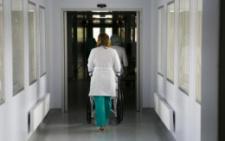 «Ковідна» лікарня в Чернівцях без конкурсу віддасть понад 700 тис за оновлення системи кисневого постачання