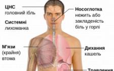 У Чернівецькій області зареєстрували 5 випадків грипу типу B