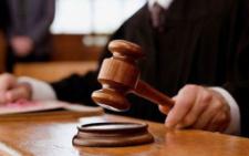 У Чернівцях засудили чоловіка, який зарізав знайомого