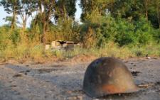 На Сході загинув боєць із Чернівців Віталій Онуфрейчук