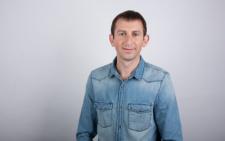Очільник чернівецької «Самопомочі» закликав депутатів міськради допомогти жителям Львова зі сміттям (звернення)