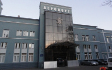 Аеропорт «Чернівці» у вересні вп'ятеро збільшив пасажиропотік