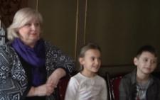 У Чернівецькому театрі імені Ольги Кобилянської готують прем'єру (відео)