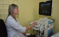 Медичні заклади Чернівців отримали сучасне обладнання на 20 мільйонів гривень (фото)
