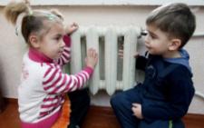 Стало відомо, коли у садочках та школах Чернівців можуть включити опалення