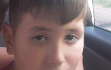 На Буковині розшукують хлопчика, який зник після закінчення уроків у школі