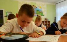 Мер Чернівців закликав скаржитись йому, якщо в школах майбутніх «першачків» викликають на співбесіди