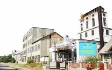 Вашківці: місто чи село (Вижницький район)