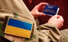 На Буковині водій відмовився безкоштовно підвозити учасника бойових дій (відео)
