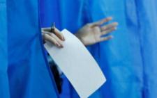 У Чернівцях знайшли тих, хто розповсюджує провокативні листівки