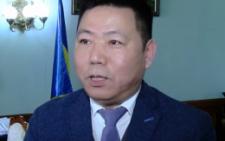 У ЧНУ ім Ю Федьковича запрацює Центр Конфуція (відео)