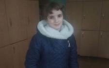 На Буковині розшукують школярку, яка покинула дитячий санаторій і не повернулась