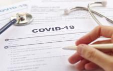 У Чернівцях засудили працівників турфірми, які підробляли довідки про відсутність COVID