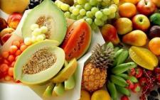 Вживаємо найбільш корисні фрукти взимку