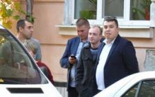 У Чернівцях «Опозиційний блок» погрожує судом місцевому телеканалу (відео)