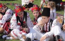 У Чернівцях міськрада виділила на фестиваль «Обнова-фест» 20 тисяч гривень