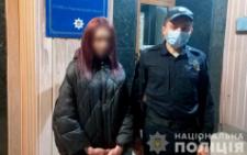 На Буковині поліцейські розшукали зниклу 17-річну дівчину