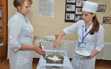 В Новоселиці оберуть кращу медсестру Буковини