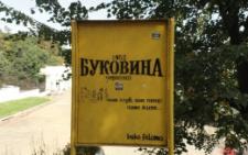 Чернівецька «Буковина» заявила нових гравців