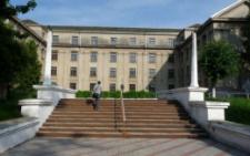 Чернівецькі депутати не дозволили ліцею набирати учнів з п'ятого класу (відео)