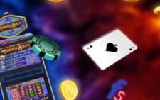 Онлайн казино на реальные деньги в Украине