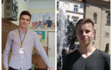 Двоє випускників чернівецького ліцею склали ЗНО з математики на 200 балів