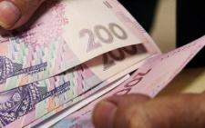 У Чернівцях шахраї видурили у жінки 7 тисяч гривень, обіцяюючи місце у списку кандидатів в депутати