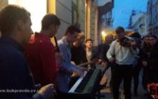 У Чернівцях відбудеться день вуличної музики: програма заходу
